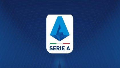 Rinviata la riunione di Lega-A sugli stipendi  dei giocatori
