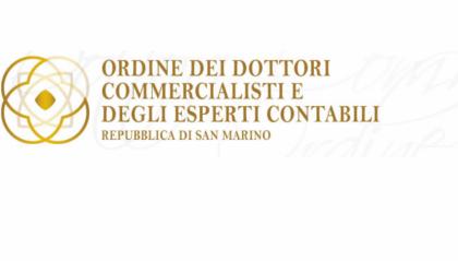 Ordine Commercialisti chiede misure di sostegno agli operatori economici