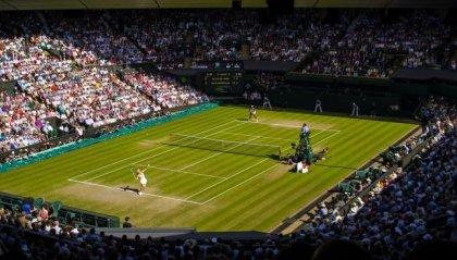 Wimbledon verso la cancellazione