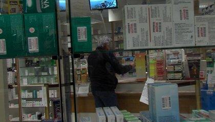 Novafeltria: chiude il mercoledì il punto di distribuzione diretta farmaci