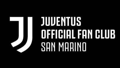 Lo Juventus Club San Marino dona 2.000€ alla Protezione Civile