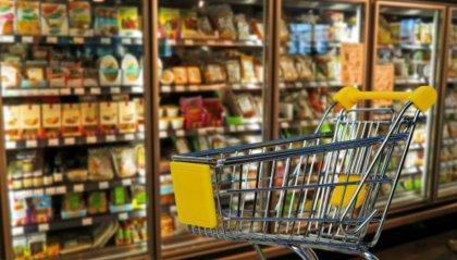 """A Milano nasce il """"Supermercato di Condominio"""""""