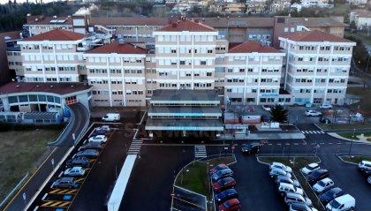 Coronavirus a San Marino: due nuovi decessi, 48 tamponi in attesa