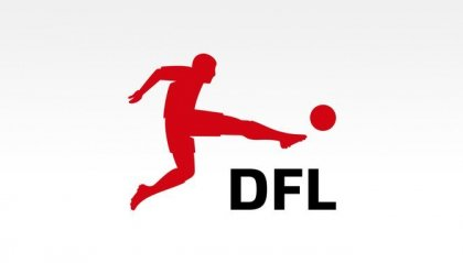 Coronavirus:  stop prolungato per Bundesliga e Eredivisie