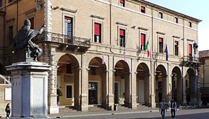 Rimini: nasce l'Assemblea per il Reddito di Quarantena verso un Reddito di Esistenza
