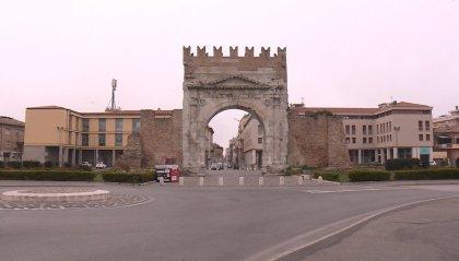 """Passeggiate con bambini, Provincia di Rimini: """"La circolare non può trovare applicazione nel nostro territorio"""""""