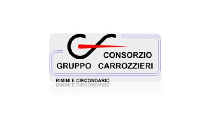 Consorzio Gruppo Carrozzieri: donazione agli ospedali di Rimini e San Marino