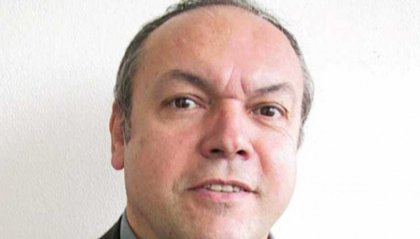 Don Mangiarotti: La provocazione della realtà