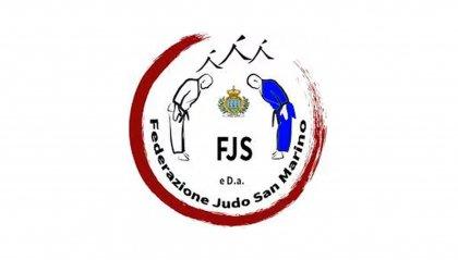 Dalla Federazione Sammarinese Judo 1.000 euro alla Fondazione SUMS