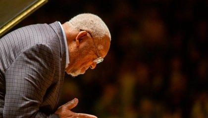 Addio a Ellis Marsalis, patriarca del jazz