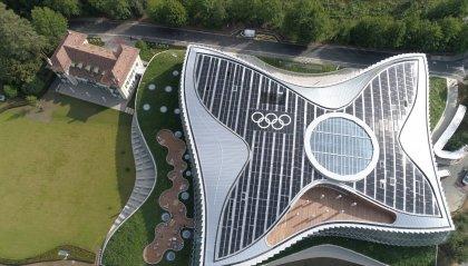 Tokyo 2020, carte olimpiche confermate: la situazione a San Marino