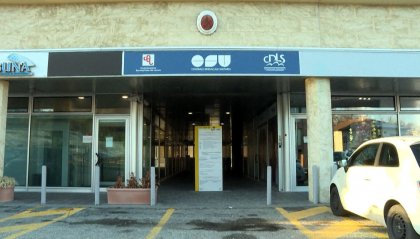 """CSU a Reggenza e Governo: """"Chiediamo un incontro urgente per istituire il Fondo Straordinario di solidarietà"""""""
