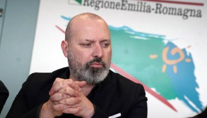 Emilia-Romagna: prorogate al 13 aprile le misure per l'emergenza. Confermate le restrizioni nel riminese