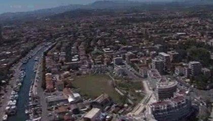 Rapporto dall'economia: dinamiche, scenari e strategie per la Romagna
