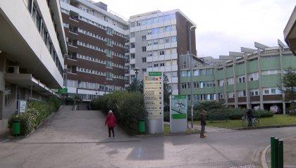 """Coronavirus: da Banca d'Italia 5 mln a E-R. Bonaccini """"Serviranno a rafforzare terapia intensiva Rimini"""""""