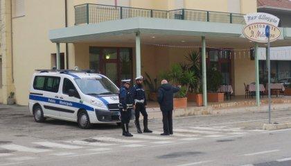 Servizio a chiamata in emergenza Covid-19: da lunedì ripartono le corse in Valconca e bassa Valmarecchia