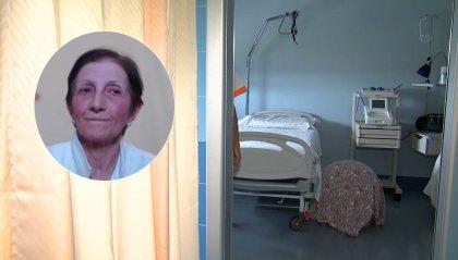 Coronavirus: Farinelli spiega le precauzioni in gravidanza