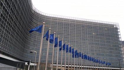 Coronavirus: l'Unione Europea cerca la strada per l'emergenza economica