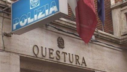 Rimini. Proroga chiusura ufficio immigrazione