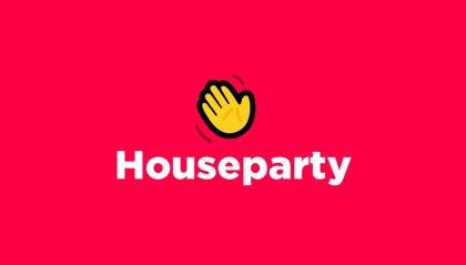 Videocall di gruppo: come funziona House Party?