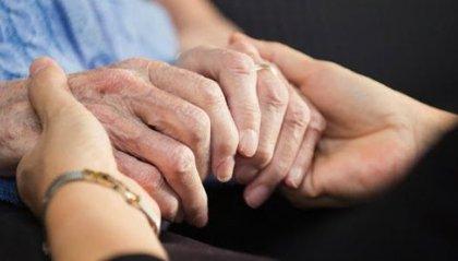 Parkinson: attivato il numero dedicato ai malati