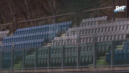 Il nuovo Decreto del Governo, proroga la sospensione delle competizioni sportive