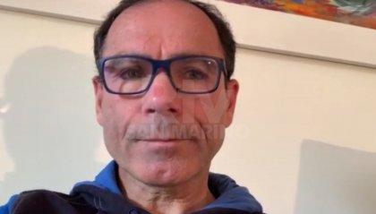"""Olimpiadi, Cassani: """"La fame fa la differenza, Nibali si farà trovare pronto anche nel 2021"""""""