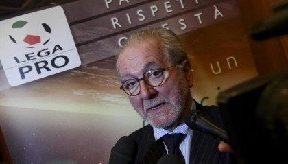 """Taglio stipendi, Ghirelli: """"""""Ben vengano le iniziative come a Monza"""""""