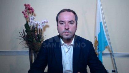 """Coronavirus: presto, a San Marino, un nuovo decreto a favore delle fasce di popolazione """"meno tutelate"""""""