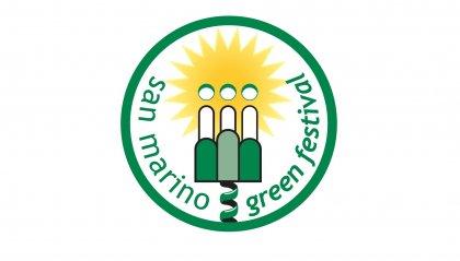 San Marino Green Festival: Lettera aperta ai Segretari di Stato della Rep. di San Marino