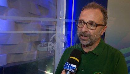 """San Marino Green Festival scrive al governo: """"È questo il momento di riprogettare il nostro sviluppo"""""""
