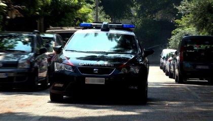 Controlli Riccione: 15 sanzioni nella Domenica delle Palme. Un uomo fermato tre volte in un giorno