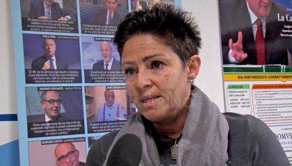 """""""Covid-19 non è malattia comune"""": UCS sollecita decreto chiarificatore dal Governo"""