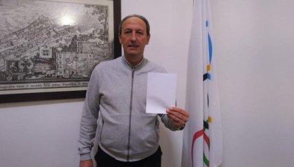 Giornata Internazionale dello Sport per lo Sviluppo e la Pace: Il messaggio del Presidente Giardi