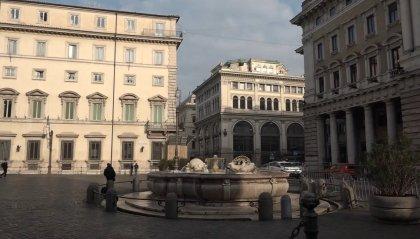 Aiuti alle imprese e assunzione di 4.500 insegnanti: le ultime misure d'emergenza del governo italiano