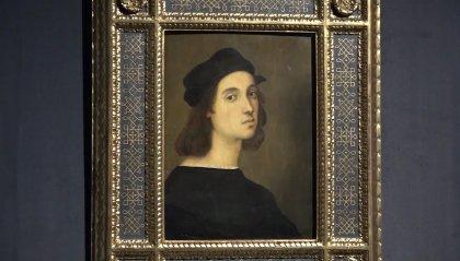 500 anni dalla morte di Raffaello: celebrazioni online