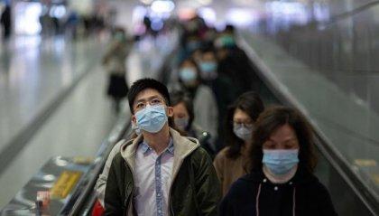 Coronavirus: nessun nuovo decesso in Cina. È la prima volta dall'inizio del contagio