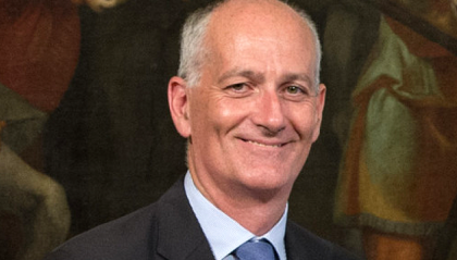"""Coronavirus, Capo della Polizia Gabrielli: """"Rischio welfare alle mafie"""""""