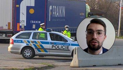 """Repubblica Ceca: """"pandemia sotto controllo"""" annuncia il Governo. La testimonianza di un cittadino sammarinese"""