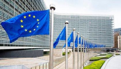 """Attesa nuova riunione dell'Eurogruppo. Lagarde: """"se non saranno curati tutti i Paesi, gli altri soffriranno"""""""