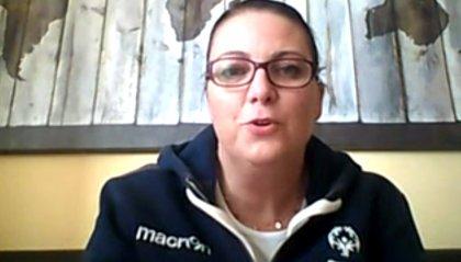 Special Olympics San Marino al tempo del Coronavirus