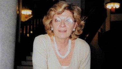 """Si è spenta la """"Signora della Fratta"""", Alfonsina Balsimelli Raggi"""