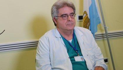 Gruppo coordinamento emergenze sanitarie: aggiornamento 9 aprile 2020
