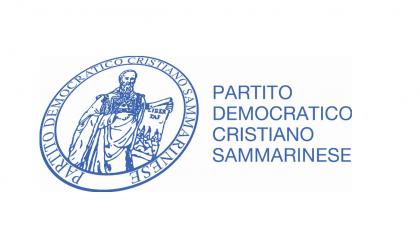 72° anniversario di fondazione del PDCS: nelle incertezze e nelle paure della pandemia, un patrimonio di esperienze e di ideali a cui attingere