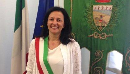"""Dichiarazione del sindaco Renata Tosi: """"Una Pasqua di pace significa rispettare le regole per il bene del prossimo"""""""