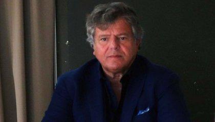 """Il presidente di Confcommercio Rimini sul DL Liquidità: """"Non è chiedendo alle imprese di indebitarsi che si risolve questa grave crisi economica"""""""