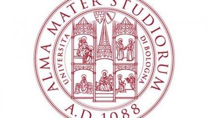 L'Alma Mater è pronta per lo svolgimento dei test a distanza 2020/21