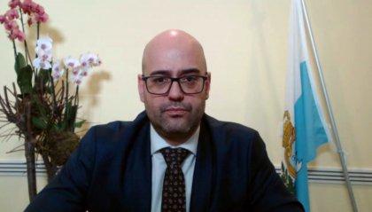 Risposte alla crisi: domani incontri in videoconferenza dell'Esecutivo con forze politiche e parti economiche e sociali