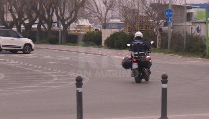 Rimini: Polizia Locale intensifica i controlli in vista della Pasqua