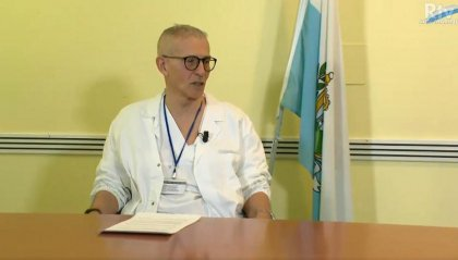 Corinavirus. Il Commissario Arlotti risponde ai cittadini